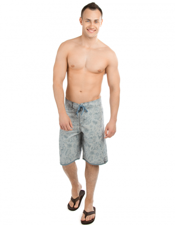 Men Shorts TUBO