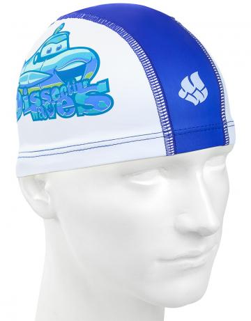 Junior PUT coated cap SUBMARINES