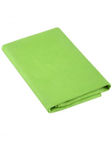 Microfibra towel Microfibre Towel