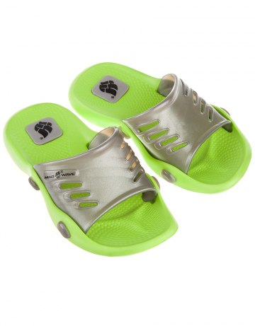 Junior slippers STANDART II