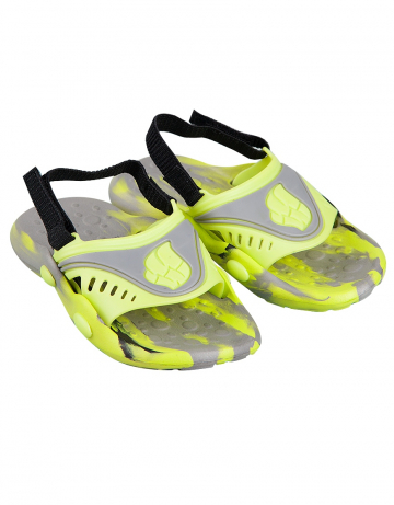 Junior slippers Flop