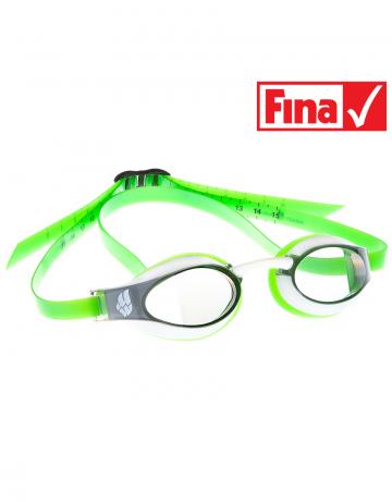 Racing goggles X-LOOK