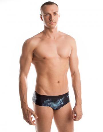 Men swimtrunks AFFAIR