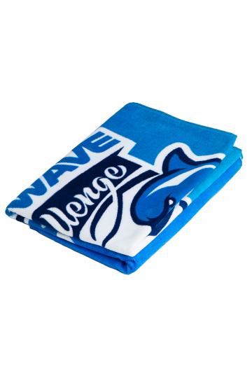 Towel Mad Wave CHALLENGE