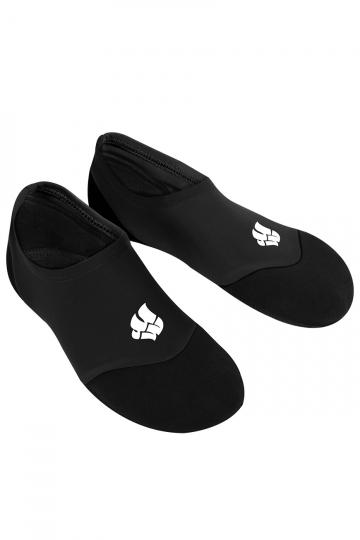 Ladies aqua socks SPLASH