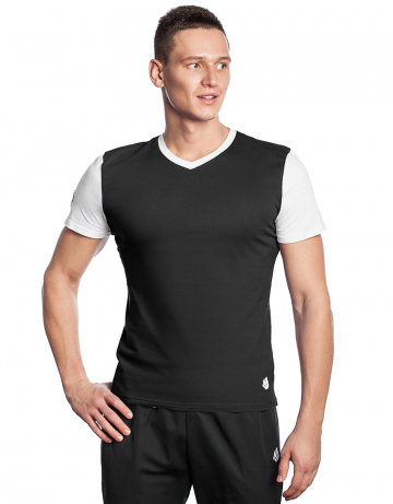 T-shirt PRO Men T-shirt