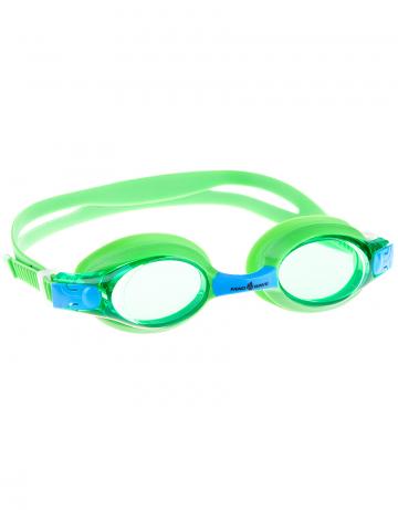 Junior goggles Automatic Multi Junior