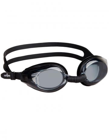 Goggles Nova