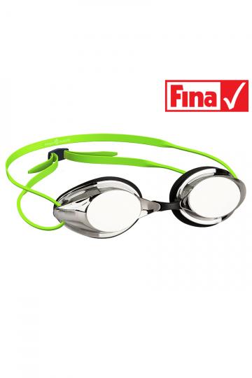 Найти очки гуглес в самара пластиковый бокс мавик по дешевке