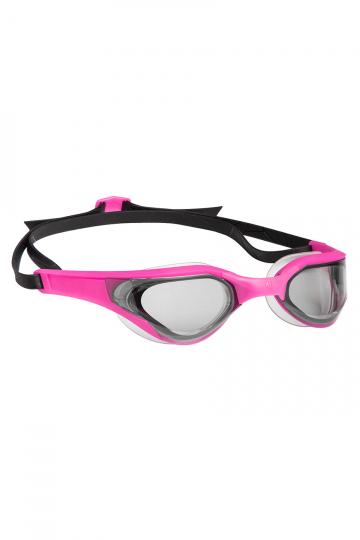Goggles RAZOR
