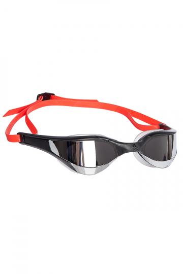 Goggles RAZOR Mirror