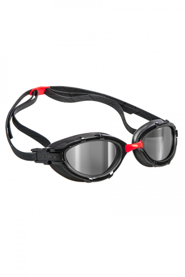 Triathlon goggles TRIATHLON Mirror