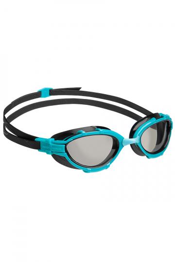 Triathlon goggles TRIATHLON Photochromic