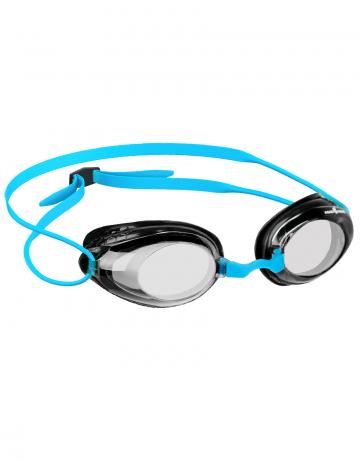 Goggles HONEY