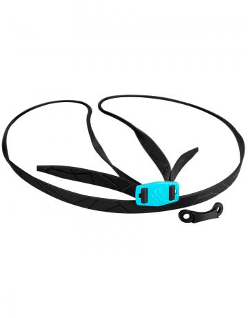 Goggles accessory STREAMLINE Kit