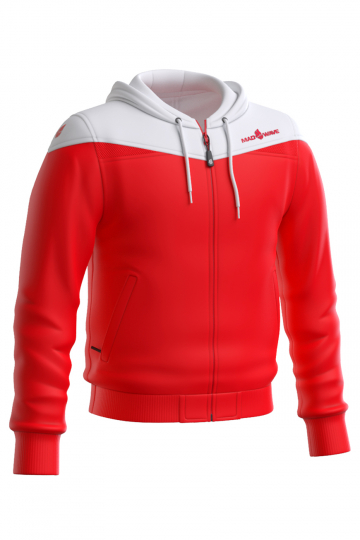 Sports jacket junior PROS jacket Junior