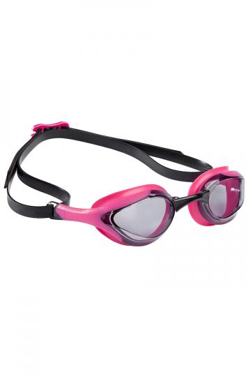 Goggles ALIEN