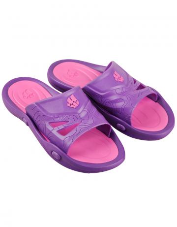 Ladies slippers WAKES
