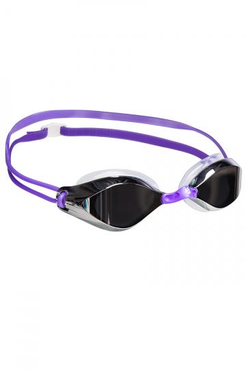 Goggles VISION II Mirror