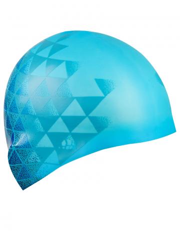 Silicone cap MATRIX