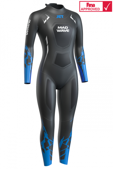 Women Wetsuit Women Wetsuit JET