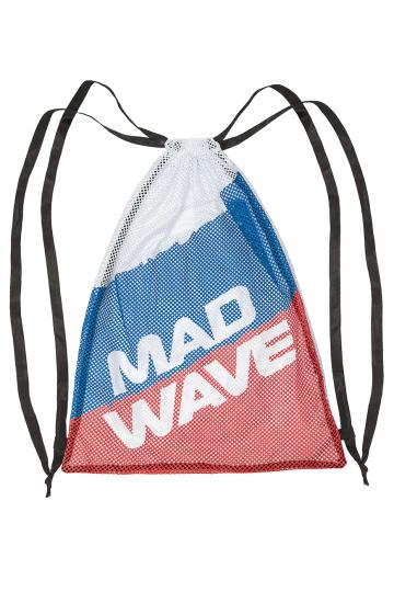 Sack RUS DRY MESH BAG