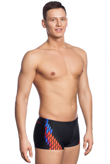 Men swimshorts STORM