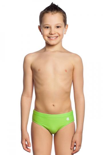 Boys swimtrunks YALE