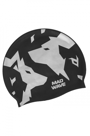 Silicone cap WOLFS