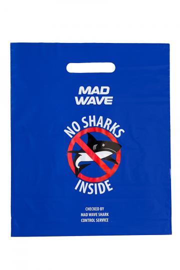 Bags Retail Small Bag