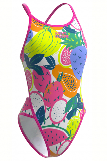 Women swimsuit antichlor Diana B0