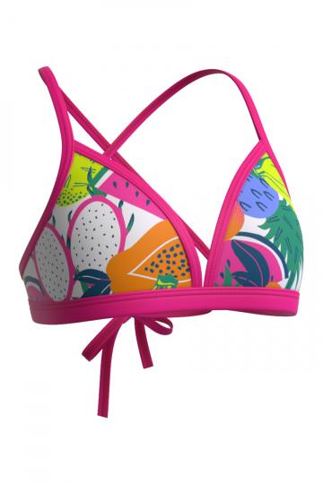 Women swimsuit antichlor Relax Top B0