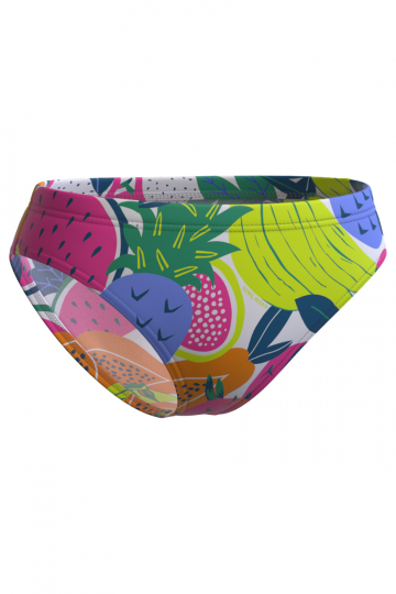 Junior swimsuit antichlor Frisky Bottom Junior B0