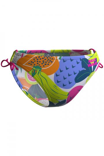 Junior swimsuit antichlor Relax Bottom Junior B0
