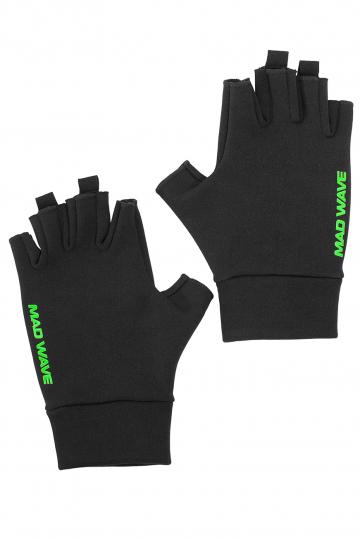 Fitness gloves FITNESS GLOVES LIGHT