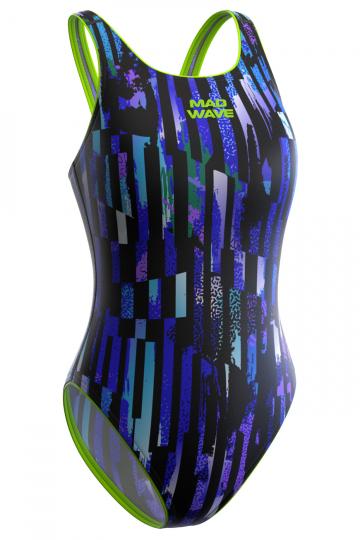 Women swimsuit Flex E3