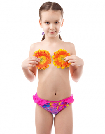 Beach swimming suit for children Baby