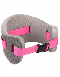 Aquabelt Swimming E-BELT