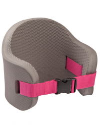 Aquabelt Swimming B-BELT