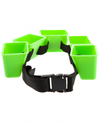 Trainer Break Belt