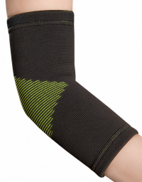 Elbow support Elastic Elbow Support