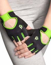 Fitness gloves Women's Training Gloves