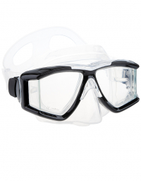 Scuba Diving Mask Panoramic mask