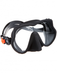 Scuba mask Eco Dive