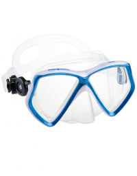 Scuba mask Aquatic