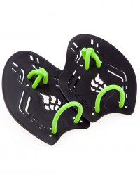 Paddles Trainer Paddles Extreme