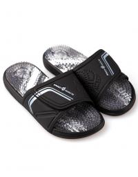 Ladies slippers MASSAGE
