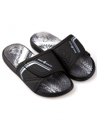 Men slippers Massage