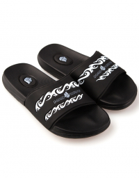 Ladies slippers ULTRA