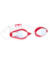 Goggles Automatic Mirror Racing II